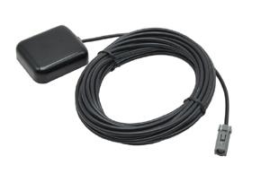 AGP-103 GPS vnitřní anténa (297103 AVIC)