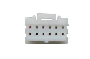 OEM AUX kabel Pioneer DEH-P80MP