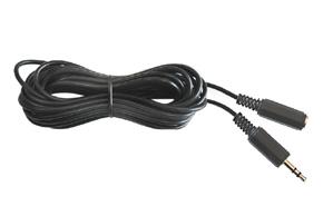 226036 CJ-50 signálový kabel