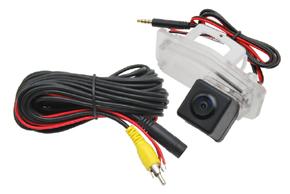 221904 CCD parkovací kamera Honda Civic (12->)