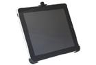 Kolébka APPLE iPad