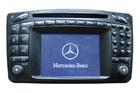 Mercedes Comand 2.0