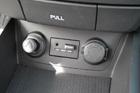 USB+JACK konektor Hyundai i30 I.