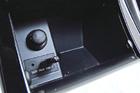 USB+JACK konektor Hyundai Elantra