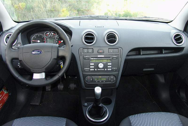 Dash likewise Maxresdefault in addition Ford Fusion Smoked Headlights likewise Api Model Year Image together with Large. on 2006 ford fusion