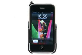 Kolébka iPhone 3G