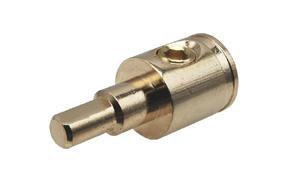 Kabelová redukce 50 > 20mm2