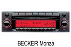 BECKER Monza
