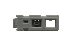 Anténní adaptér pro autorádia Honda - DIN