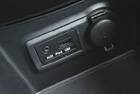 USB+JACK konektor Hyundai ix20