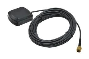 AGP-103 GPS vnitřní anténa - SMA