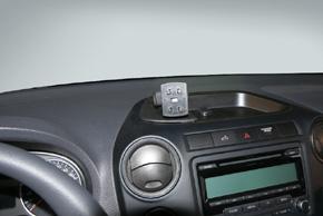 Konzole pro navigace VW Amarok