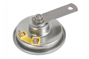 K91EM-H elektronický diskový klakson 12V