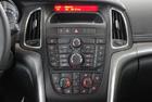 Opel Insignia - OEM autorádio CD300