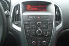 Opel Insignia - OEM autorádio CD400