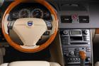 Volvo XC90 (04-14)