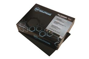 STP AeroFlex 6 termoakustický izolační materiál - balení