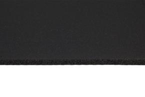 STP AeroFlex 6 termoakustický izolační materiál - detail