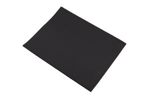 STP AeroFlex 6 termoakustický izolační materiál