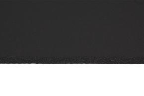 STP AeroFlex 10 termoakustický izolační materiál