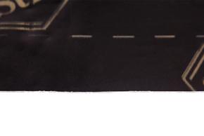STP AeroAlum - detail produktu