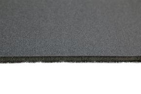STP Splen 08 - detail produktu