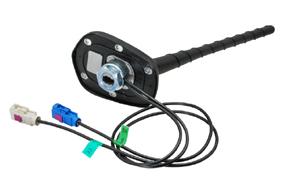 AM/FM+GPS střešní anténa Alfa / Fiat