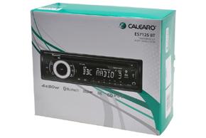 CALEARO ES7125BT - balení