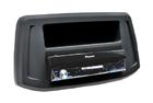 Adaptér 2DIN rádia Hyundai i30 III. (17->) - s vestavěnou navigací Pioneer