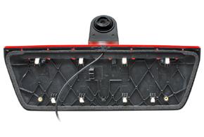 CCD parkovací kamera VW Crafter II. - detail