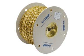 Kabelové oko Ø 4,2mm - balení