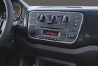Adaptér 2DIN autorádia Škoda / VW / Seat - OEM autorádio