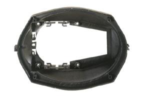 Plast.adaptér repro BMW 3 [E36]