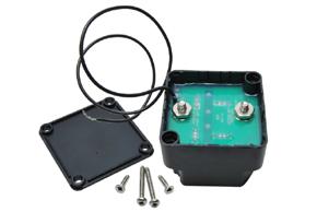 Relé pro připojení baterie - Detail produktu