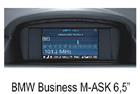 i-Drive Business (M-ASK, 6,5