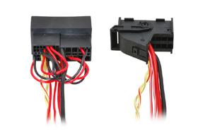 Bypas kabel BMW ASD