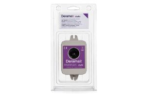 Deramax® Auto - balení