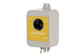 Deramax® Klasik