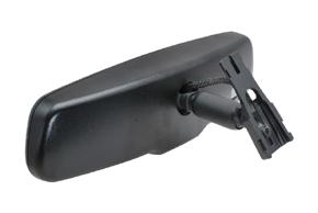 AD-10D vnitřní ztmívací zpětné zrcátko