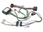 Moduly pro HF sady pro aktivní audio systémy