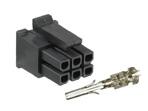Konektory Mikro-Fit
