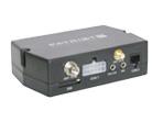 GSM komunikační modul