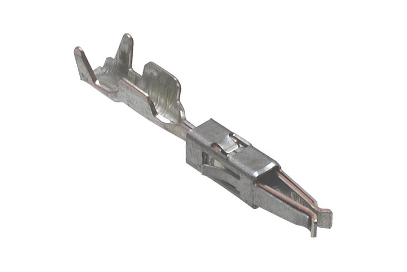 Mini ISO konektor samice