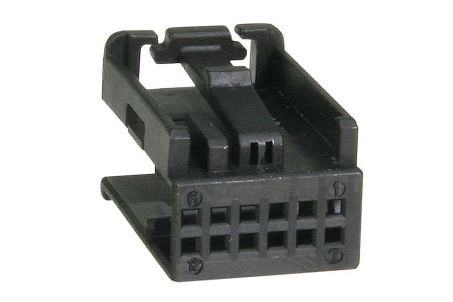 FAKRA konektor