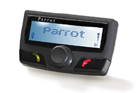 Parrot CK-3100 Bluetoth handsfree sada