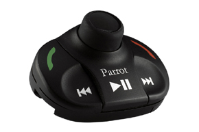 Parrot MKi-9000 Bluetoth handsfree sada