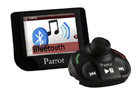 Parrot MKi-9200 Bluetoth handsfree sada