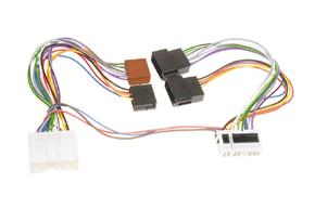 Adaptér pro HF sadu Nissan