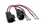 Adaptér pro připojení repro Ford / Mazda / Opel