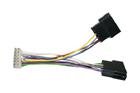 OEM kabely autorádií Pioneer